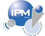IPM Group Training