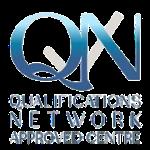 Qualification Network